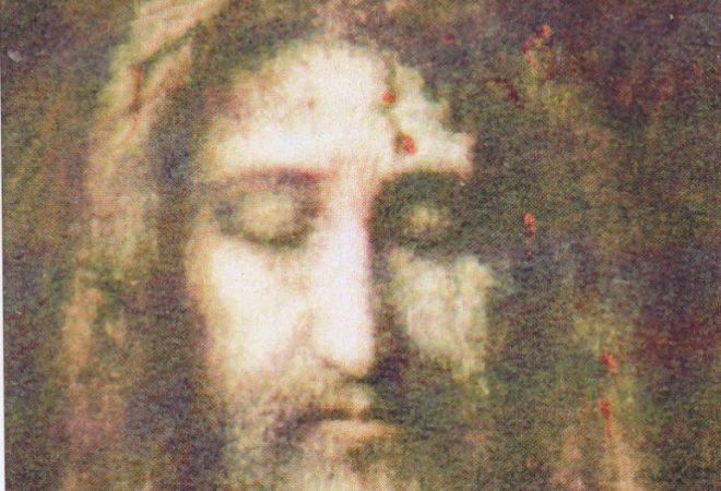 "Image result for Devetnica Svetog Lica"""