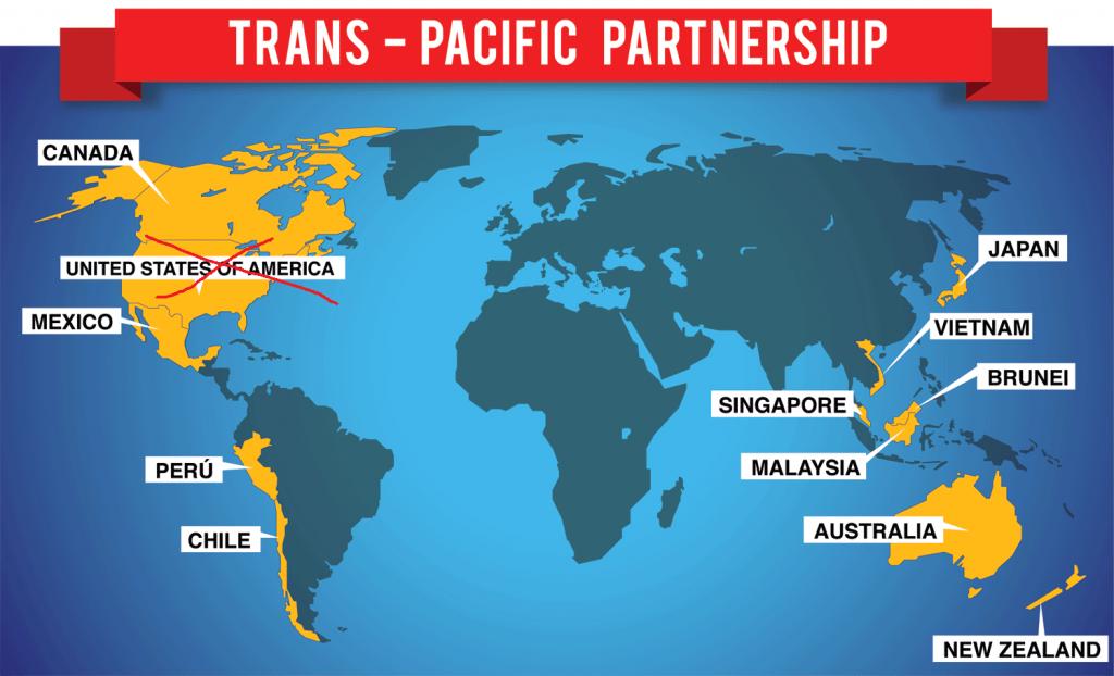 izlazi u Bruneju pojedinačni azijski događaji za izlaske
