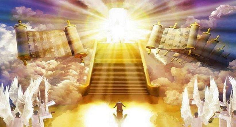 Gospodin Odabra Sion Sebi Za Sjedi Te Dnevno Hr