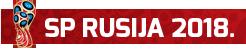 Svjetsko prvenstvo u rusiji