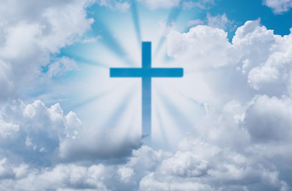 Bog utvr uje grad svoj dovijeka - Christliche hintergrundbilder ...