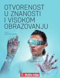 http://hrvatskifokus-2021.ga/wp-content/uploads/2018/09/Knjiga1-232x300.jpg