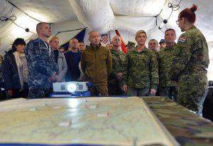 U Udbini započela najveća vojna vježba dosad 'Velebit 18- Združena snaga' - Page 2 02-300x205