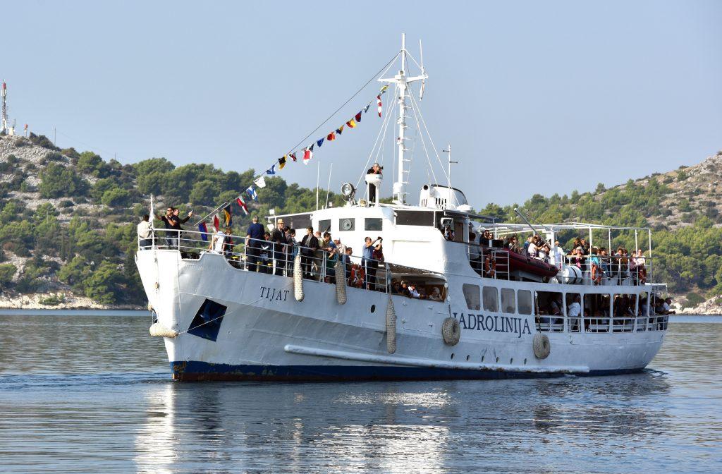Brodovi OZALJ i TIJAT (bivsi Valjevo i Ohrid) - Page 4 PXL_141018_22327484-1024x672