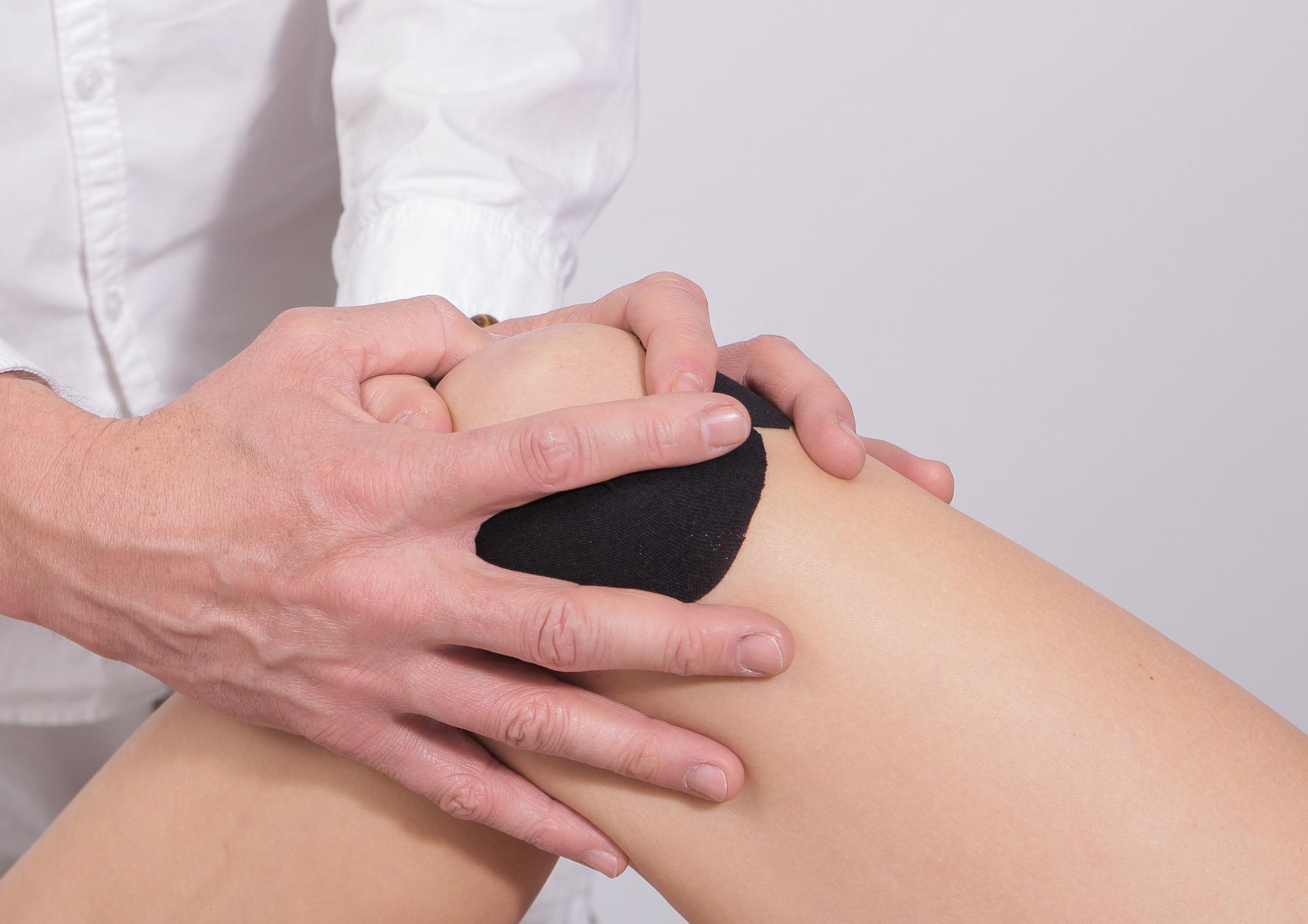 artrózis kezelése chilovo ban)