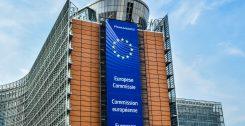 La mayoría de los europeos temen el colapso de la UE antes de 10 o 20 años