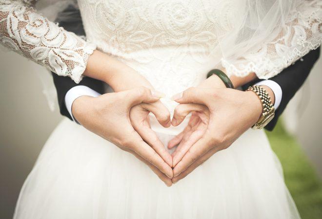 Stopa razvoda na web mjestu