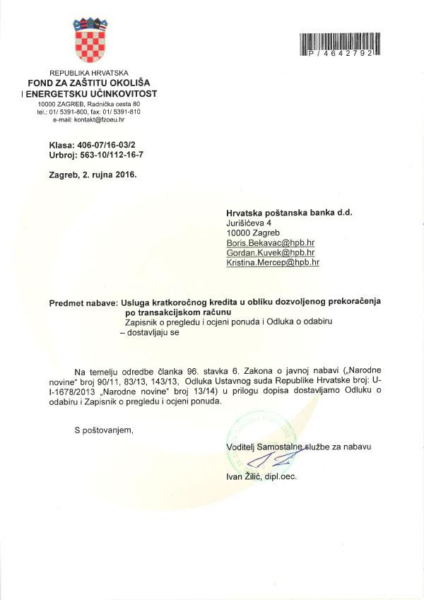 Plenkovicev Direktor Zaposleniku Prijetio Ubojstvom Ne Znas Tko Sam Ja Odsarafit Cu Ti Glavu Dnevno Hrdnevno Hr
