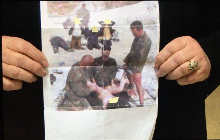 Kosovski vojnik nudi 50 000 eura za imena srpskih vojnika koji na ovoj slici siluju zenu s Kosova - Page 4 Unnamed-1-19-730x466