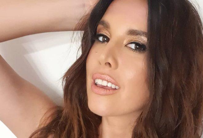 seks s djevojkom video sasha siva analni pornić