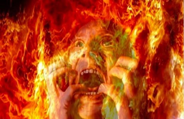 KAROLINA (18): Moram upozoriti ljude! Bila sam opsjednuta, vidjela demone  zbog ove glazbe! - Dnevno.hr