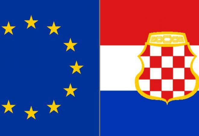 Herceg-Bosna dobila rođendansku čestitku iz Europarlamenta  Dg-660x450