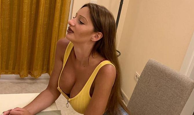 Besplatno mokri analni porno