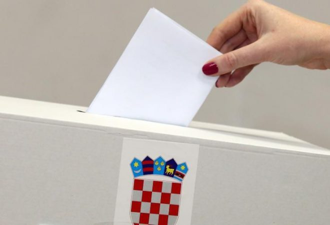 DIP čeka predsjednika kako bi raspisali izbore: On rekao da će ih ...