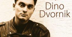 DINO DVORNIK/CROATIA RECORDS