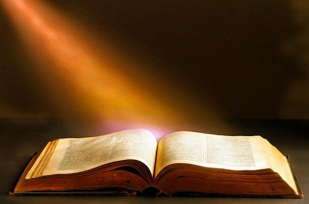 Image result for Zapanjujući rezultati: Evo što se dogodi ako Bibliju čitaš četiri puta tjedno!