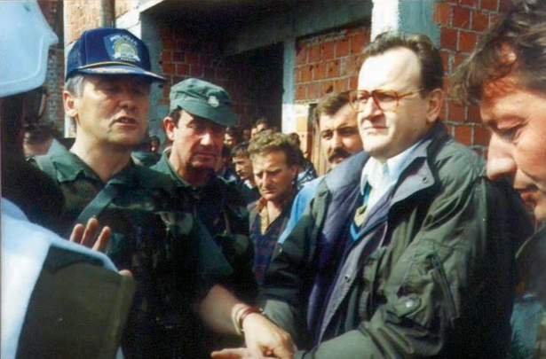 Image result for veljko džakula