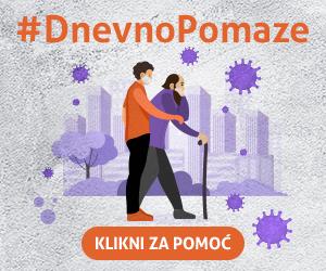 Dnevno_pomaže