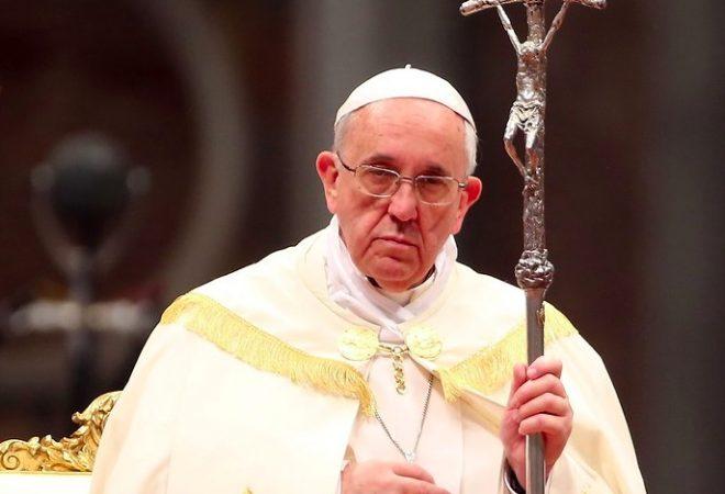 Papa Franjo sutra u 18.00 spašava svijet od corona virusa Screen-Shot-2020-03-26-at-13.48.02-660x450