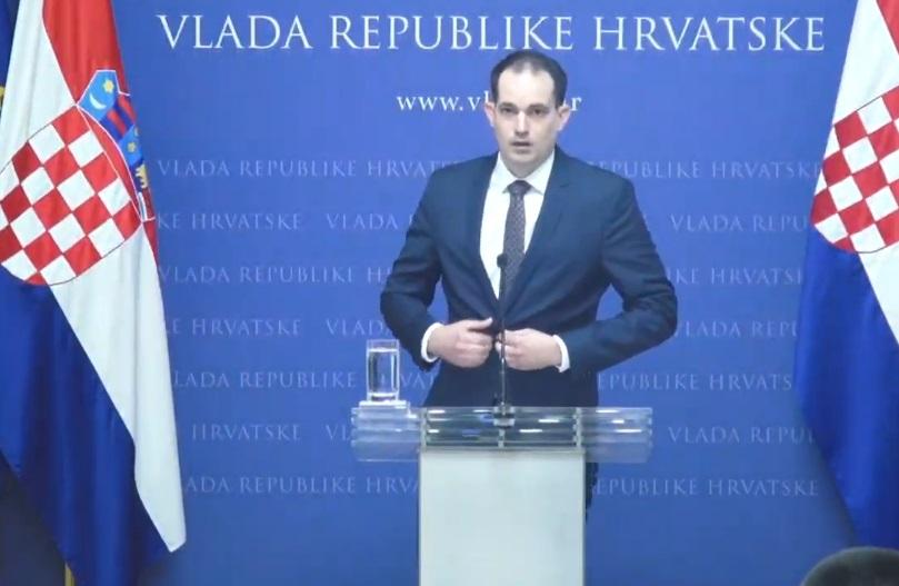 UPOZNAJTE ANDRIJU! Digitalni asistent ministarstva u borbi protiv korone | Dnevno.hr