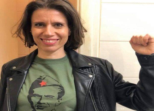 KATARINA PEOVIĆ NACIONALIZIRALA BI ŠTEDNJE: Evo što se krije u ...