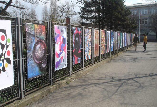 Zagreb Full Color 19