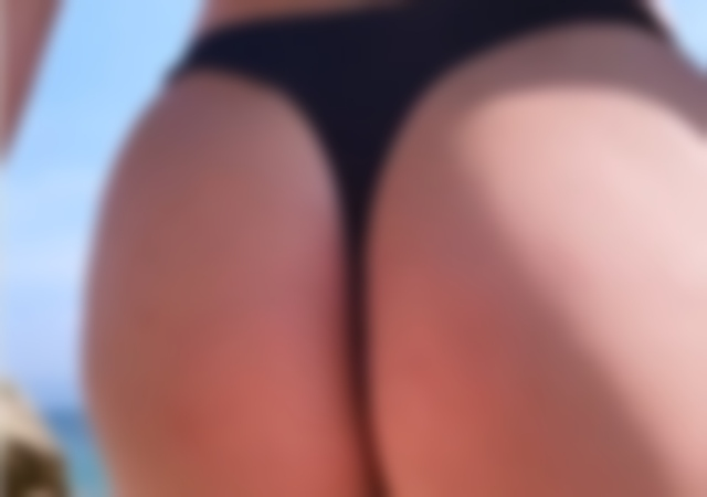 Sexy hrvatska