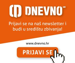Newslatter