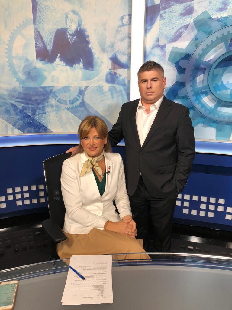 Karolina Vidović Krišto osniva svoju stranku WhatsApp-Image-2020-09-08-at-17.48.08