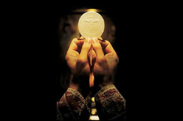 VELIKO ČUDO! Tko ide, primit će ovih 77 milosti na nedjeljnoj svetoj misi!  | Dnevno.hr