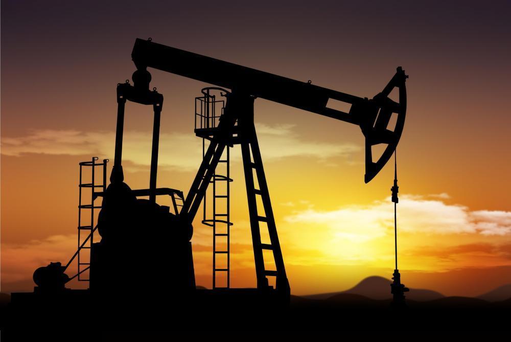 PUNITE SVOJE REZERVOARE, I TO BRZO: Cijene nafte opet rastu, što to znači za cijene goriva?