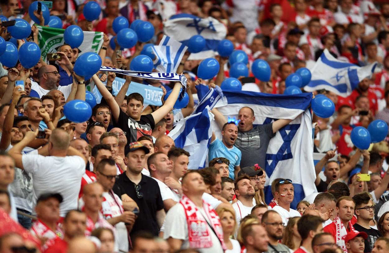 IZRAELCI CIJEPE SVOJE OLIMPIJCE: Namjeravaju procijepiti sve sportaše do Olimpijskih igara