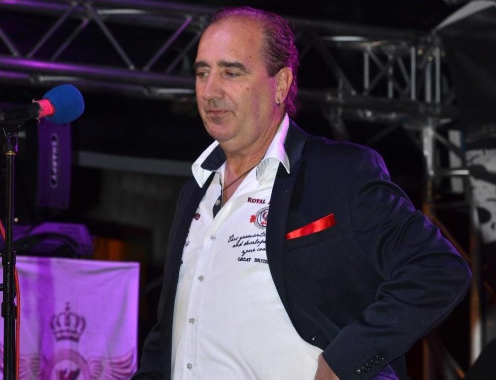 (FOTO) ODUŠEVIO NA PROBI: Graševina privukla Mladena Grdovića!