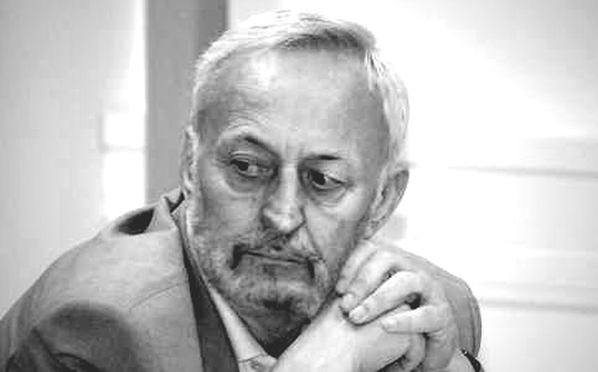HEROJ VUKOVARSKE BOLNICE: Na današnji dan preminuo legendarni kirurg dr. Juraj  Njavro - Dnevno.hr